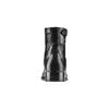BATA Chaussures Femme bata, Noir, 594-6879 - 15