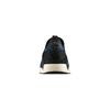 BATA Chaussures Homme bata, Bleu, 839-9151 - 15
