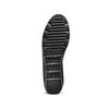 COMFIT Chaussures Femme comfit, Noir, 614-6140 - 19