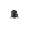 FLEXIBLE Chaussures Homme flexible, Bleu, 823-9436 - 15