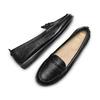 COMFIT Chaussures Femme comfit, Noir, 514-6227 - 26
