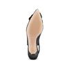 BATA Chaussures Femme bata, Noir, 624-6215 - 19