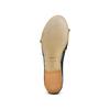 BATA Chaussures Femme bata, Noir, 524-6428 - 19