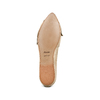 BATA Chaussures Femme bata, Beige, 523-8427 - 19