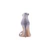 BATA RL Chaussures Femme bata-rl, Bleu, 769-9118 - 15