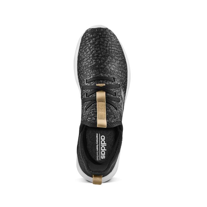 ADIDAS Chaussures Femme adidas, Noir, 509-6469 - 17