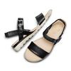COMFIT Chaussures Femme comfit, Noir, 564-6163 - 26