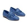 BATA THE SHOEMAKER Chaussures Homme bata-the-shoemaker, Bleu, 853-9140 - 16