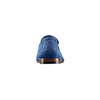 BATA THE SHOEMAKER Chaussures Homme bata-the-shoemaker, Bleu, 853-9140 - 15
