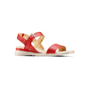 COMFIT Chaussures Femme comfit, Rouge, 564-5163 - 13
