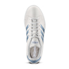 ADIDAS  Chaussures Homme adidas, Blanc, 801-1961 - 17