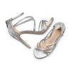 BATA Chaussures Femme bata, Blanc, 769-1308 - 26