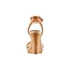 BATA RL Chaussures Femme bata-rl, Brun, 761-3122 - 15