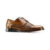 BATA THE SHOEMAKER Chaussures Homme bata-the-shoemaker, Brun, 824-3757 - 13