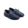 BATA Chaussures Homme bata, Bleu, 853-9146 - 16
