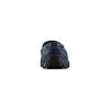 BATA Chaussures Homme bata, Bleu, 853-9146 - 15