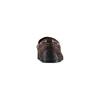 BATA Chaussures Homme bata, Brun, 853-4146 - 15