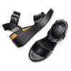 BATA Chaussures Femme bata, Noir, 764-6433 - 26