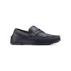 BATA Chaussures Homme bata, Bleu, 856-9263 - 13