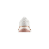 SKECHERS  Chaussures Femme skechers, Blanc, 509-1169 - 15