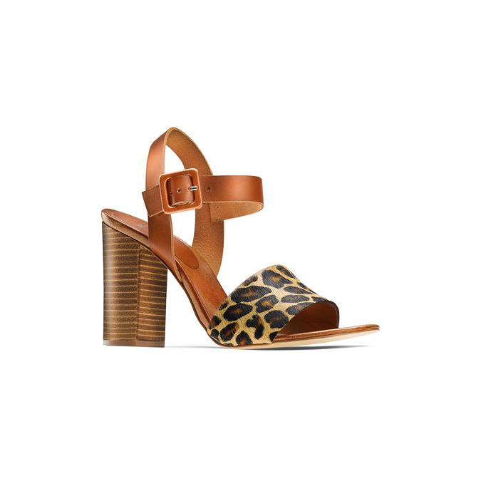 BATA Chaussures Femme bata, 764-3628 - 13