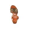 BATA Chaussures Femme bata, 764-3628 - 17