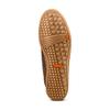 FLEXIBLE Chaussures Homme flexible, Brun, 854-4106 - 19