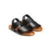 BATA Chaussures Femme bata, Noir, 569-6567 - 16