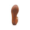 BATA Chaussures Femme bata, 764-0433 - 19