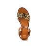BATA Chaussures Femme bata, 764-0433 - 17