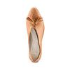 VAGABOND Chaussures Femme vagabond, Jaune, 524-8419 - 17