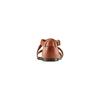 VAGABOND Chaussures Femme vagabond, Brun, 564-4281 - 15