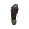 VAGABOND Chaussures Femme vagabond, Brun, 564-4167 - 19