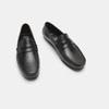 BATA Chaussures Homme bata, Noir, 854-6152 - 26