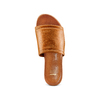 BATA Chaussures Femme bata, Brun, 564-3146 - 17