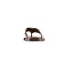 BATA Chaussures Homme bata, Brun, 864-4242 - 15