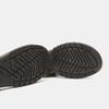WEINBRENNER Chaussures Homme weinbrenner, Brun, 864-4193 - 17