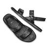 BATA Chaussures Homme bata, Noir, 864-6251 - 26
