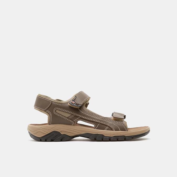WEINBRENNER Chaussures Homme weinbrenner, Brun, 864-3193 - 13