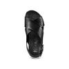 BATA Chaussures Femme bata, Noir, 564-6395 - 17