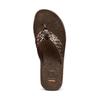 BATA Chaussures Homme bata, Brun, 864-4242 - 17