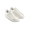 Chaussures Femme adidas, Blanc, 501-1254 - 16