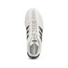 Chaussures Femme adidas, Blanc, 501-1649 - 17
