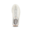 Chaussures Femme adidas, Blanc, 501-1854 - 17