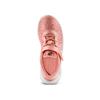 NIKE Chaussures Enfant nike, Rose, 309-5241 - 17
