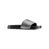 BATA Chaussures Femme bata, Argent, 571-6570 - 13