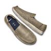 BATA Chaussures Homme bata, Bleu, 859-8262 - 26