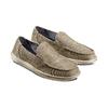 BATA Chaussures Homme bata, Bleu, 859-8262 - 16