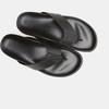 BATA Chaussures Homme xti, Noir, 861-6253 - 17