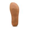BATA Chaussures Homme bata, Brun, 869-4243 - 19